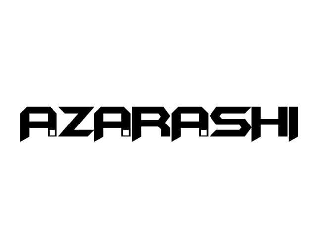 AZARASHI
